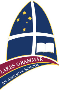 Lakes Grammar - An Anglican School - Sydney Private Schools