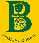 Bindoon Primary School - Sydney Private Schools