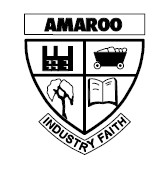 Amaroo Primary School - Sydney Private Schools