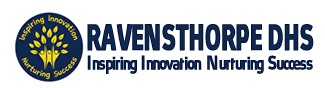 Ravensthorpe District High School - Sydney Private Schools