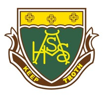 Albany Senior High School - Sydney Private Schools