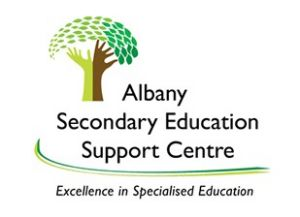 Albany Secondary Education Support Centre - Sydney Private Schools