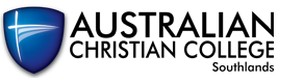 Australian Christian College - Southlands - Sydney Private Schools