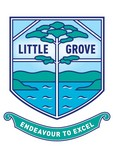 Little Grove Primary School - Sydney Private Schools