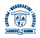 Waggrakine Primary School - Sydney Private Schools