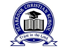 Seabrook Christian School Hobart Campus - Sydney Private Schools