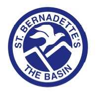 St Bernadette's Primary School The Basin - Sydney Private Schools