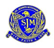 St John's Parish Primary School Mitcham - Sydney Private Schools