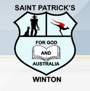 St Patrick's School - Sydney Private Schools
