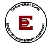 Enfield Primary School - Sydney Private Schools