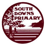 South Downs Primary School - Sydney Private Schools
