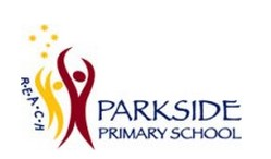 Parkside Primary School - Sydney Private Schools