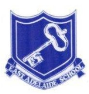 East Adelaide School - Sydney Private Schools