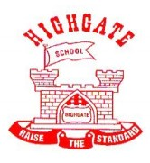 Highgate School - Sydney Private Schools