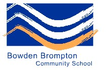 Bowden Brompton Community School Beach Campus - Sydney Private Schools