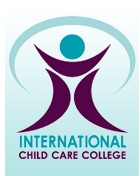 International Child Care College - Sydney Private Schools