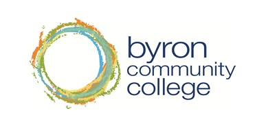 Byron Community College - Sydney Private Schools