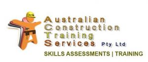 Australian Construction Training Services - Sydney Private Schools