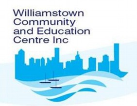 Williamstown Community and Education Centre - Sydney Private Schools