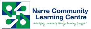 Narre Community Learning Centre - Sydney Private Schools