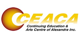 Continuing Education  Arts Centre of Alexandra - Sydney Private Schools