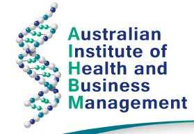 Australian Institute of Health and Business Management - Sydney Private Schools