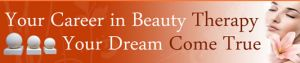 Stratum Beauty Training - Sydney Private Schools