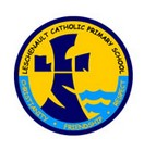 Leschenault Catholic Primary School - Sydney Private Schools