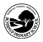 Boyanup Primary School - Sydney Private Schools