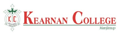 Kearnan College - Sydney Private Schools