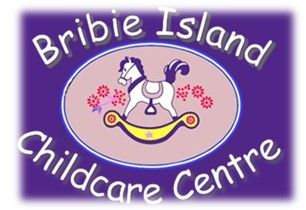 Bribie Island Child Care Centre - Sydney Private Schools