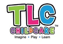 TLC Childcare Sherwood - Sydney Private Schools