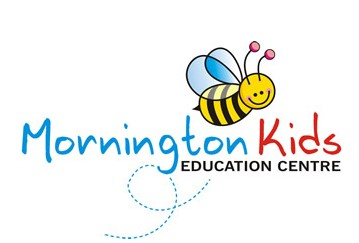 Mornington Kids Education Centre - Sydney Private Schools