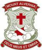 Mt Alvernia College - Sydney Private Schools