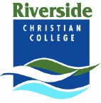 Riverside Christian College - Sydney Private Schools