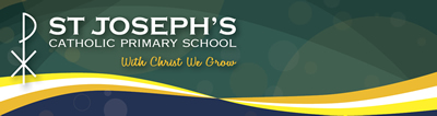St Joseph's Catholic Primary School - Sydney Private Schools