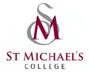 St Michael's College - Sydney Private Schools