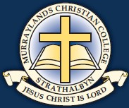 Murraylands Christian College - Sydney Private Schools