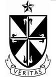 Our Lady of Grace Primary School - Sydney Private Schools