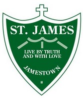 St James Catholic School - Sydney Private Schools
