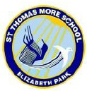 St Thomas More School - Sydney Private Schools