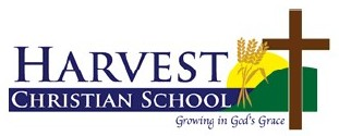 Harvest Christian School - Sydney Private Schools