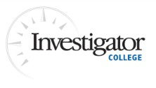 Investigator College Victor Harbour - Sydney Private Schools