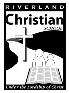 Riverland Christian School - Sydney Private Schools