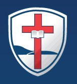 Southern Vales Christian College - Sydney Private Schools