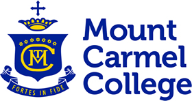 Mount Carmel College - Sydney Private Schools