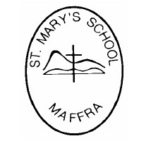 St Mary's Primary School Maffra - Sydney Private Schools