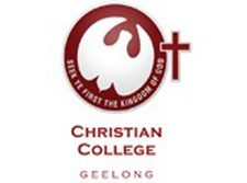 Christian College Geelong Senior School - Sydney Private Schools