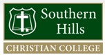 Southern Hills Christian College - Sydney Private Schools