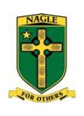 Nagle Catholic College - Sydney Private Schools